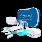 One Year Teeth Whitening Maintenance Kit