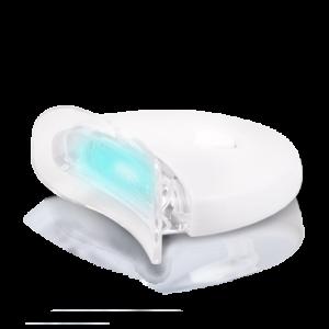 Đèn tẩy Mini Blue