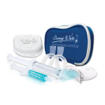 Teeth Whitening For Spas And Salons Beaming White