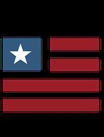 madeinamerica