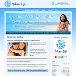 Teeth Whitening Websites