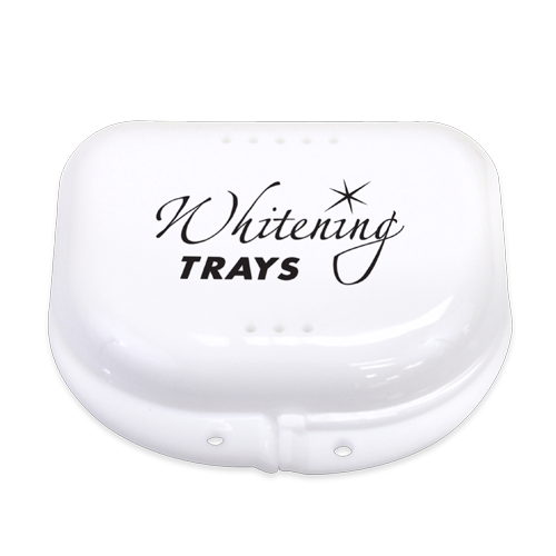 One Year Teeth Whitening Maintenance Kit Beaming White