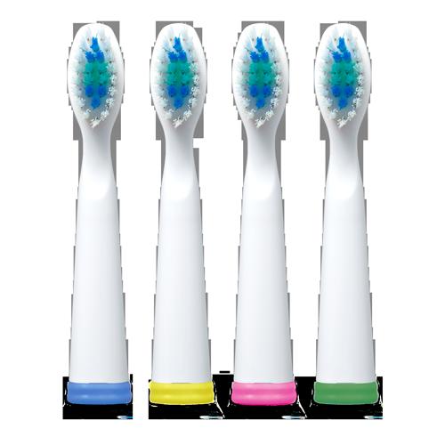 Sonic Fx Sonic Toothbrush Beaming White