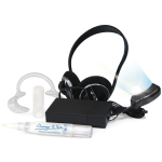 Private Label Teeth Whitening Headset