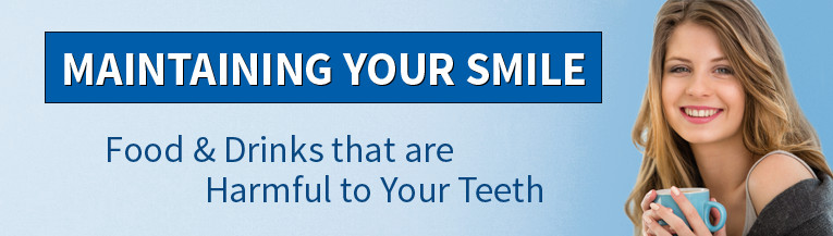 Maintaining Your Smile Banner_flattened