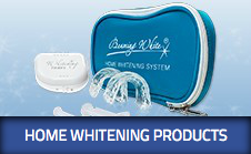 Wholesale Professional Teeth Whitening Products And